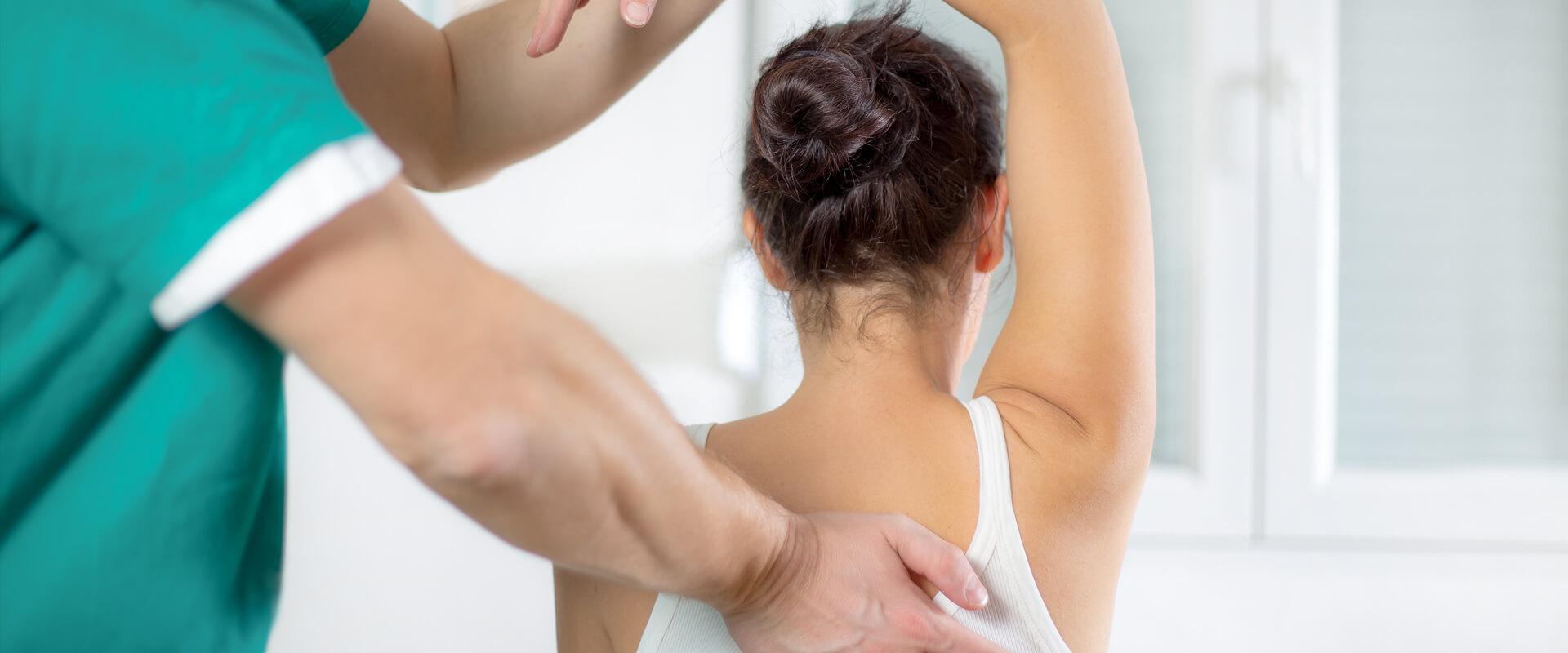 Ostéopathe Nantes - Femmes enceintes